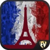 Travel France Country Guide