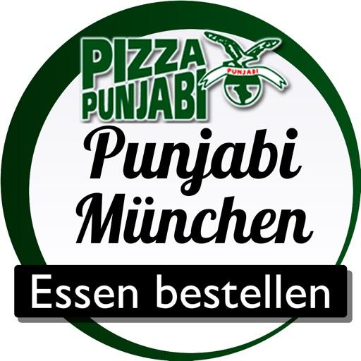 Punjabi München Obergiesing