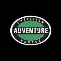 Adventure Patterson
