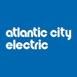 Atlantic City Electric