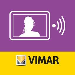 Vimar VIEW Door