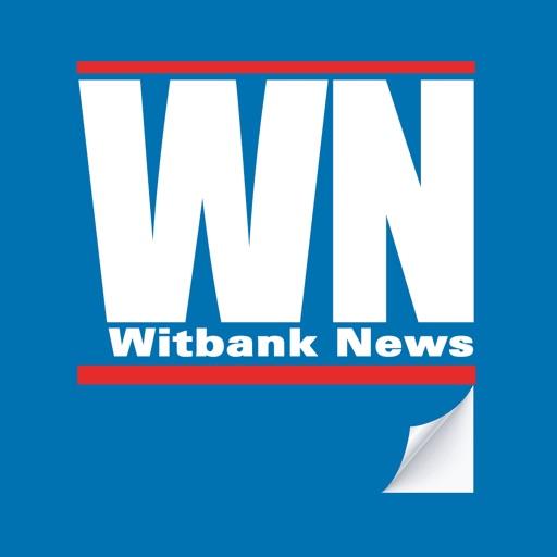 Witbank News-Nuus