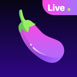 BIG LIVE - Random Video Chat