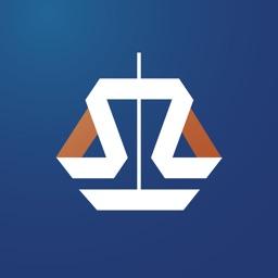 IURA - Kết nối nhu cầu pháp lý