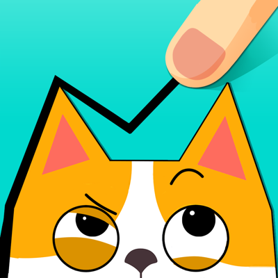 Draw In™ app review