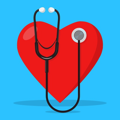 Cardiology Quiz