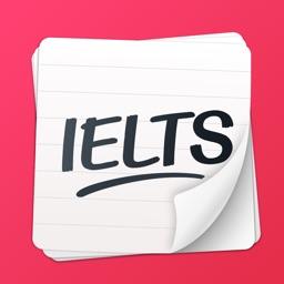 雅思单词-背单词、学英语必备百词斩