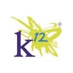 Hack K12