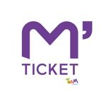M'Ticket - Ticket mobile TaM pour pc