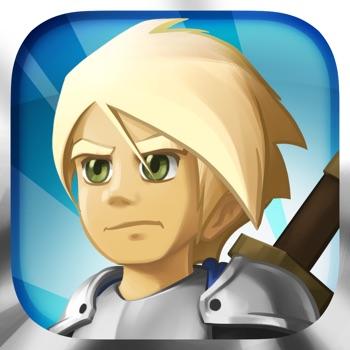 [ARM64] Battleheart 2 Cheats v1.1.2 +5 Download