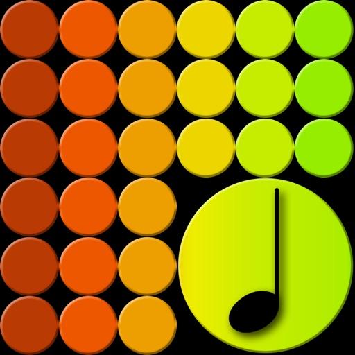 Chroma Tuner & Metronome