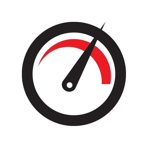 Speedchecker Speed Test