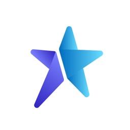 7StarPay