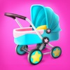 模拟器小游戏大全: 虚拟怀孕好玩的游戏