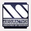 ASEGURACTIVOS APP AUTOS