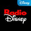 Radio Disney Latinoamérica