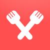 Alessio Sardella - AllMyRecipes: Pro Chef Recipes artwork