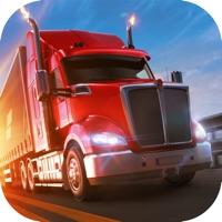 Ultimate Truck Sim Hack Cash Generator