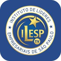 ILESP TV