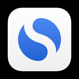 Ícone do app Simplenote