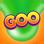 Goo: Slime simulator, ASMR