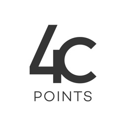 My4C Points