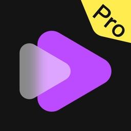 LNWPlayer播放器-私人高清视频播放器