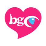 Bgcupid-International Edition