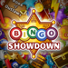 Bingo Showdown -> Bingo Games! Hack Online Generator