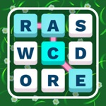 Hack Word Race: Boggle your Mind
