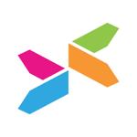 Biletix — жд и авиабилеты на пк