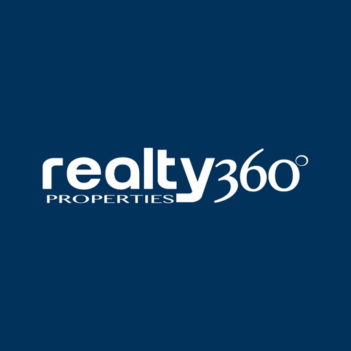 Realty 360 Pay