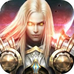 暗黑纪元变态版-3D动作RPG游戏