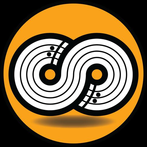 速度控制 部分重复 语言学习软件 Loopman For Mac