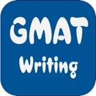 GMAT Writing Essay AWA icon