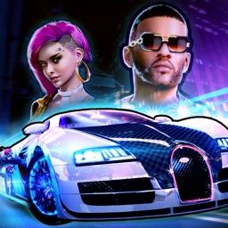 Game Of Mafia The Fast Saga