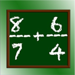 iFractions