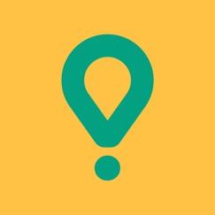 Glovo-Pide lo que quieras Revisión y Comentarios