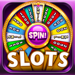 House of Fun: Casino Slots 777