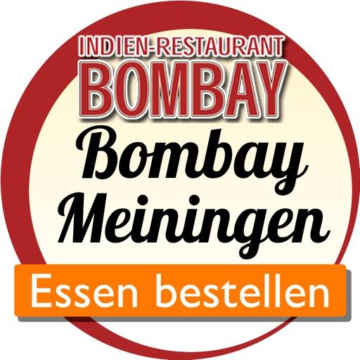 Bombay Meiningen