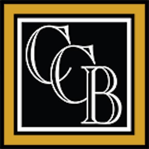 Clackamas County Bank