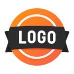 Hack Logo Maker Shop