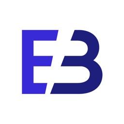 EventBeacon