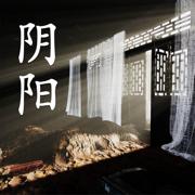 孙美琪疑案:阴阳(中国版)