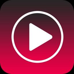 BV-Player: Live Music Stream