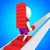 Bridge Race - iPadアプリ