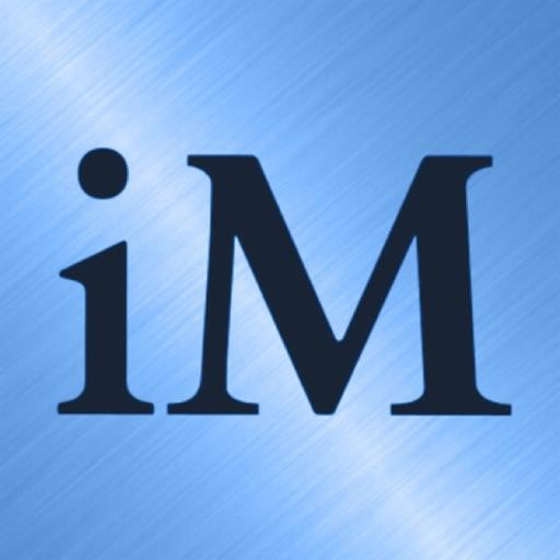 iM-Meister HQ-Allgemein