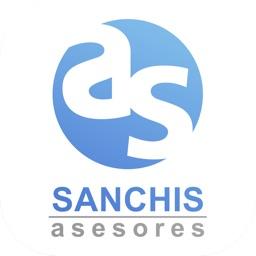 Sanchis Asesores Seguros
