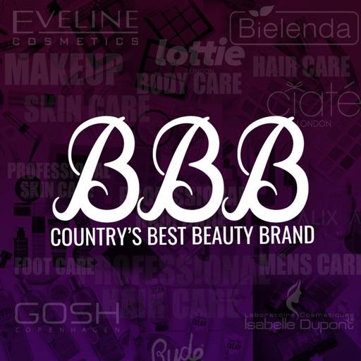 BD Budget Beauty - BBB