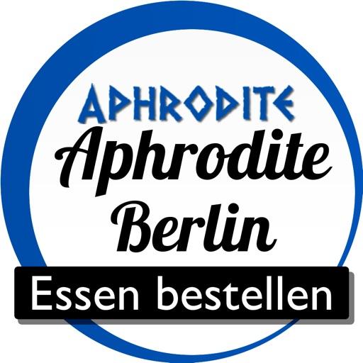 Aphrodite Berlin